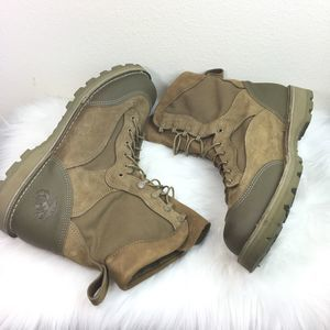 DANNER MCWB Speed Lacer Tactical Boots 156…